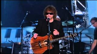 Electric Light Orchestra: Zoom Tour Live (2001)