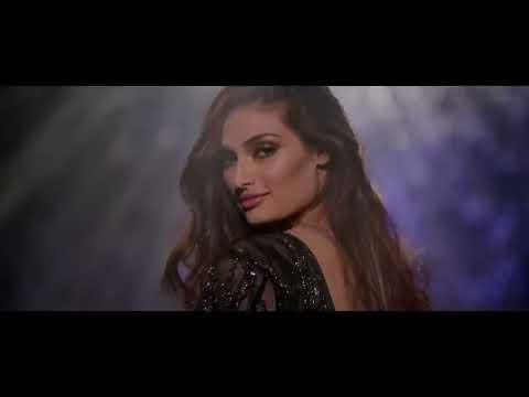 Mubarakan   Official Trailer   Anil Kapoor   Arjun Kapoor   Ileana D'Cruz   Athiya Shetty thumbnail