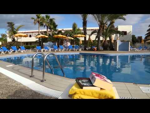 Suite Hotel Atlantis Resort Premium, Fuerteventura