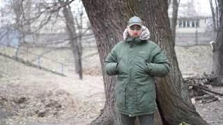 Tested: Eddie Bauer Evertherm Jacket