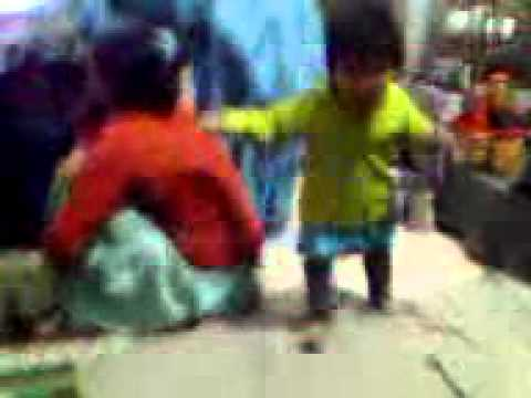 New Garwali Songs 2013  Gutmut Ki Baand Upload By Mohan Singh Rawat video