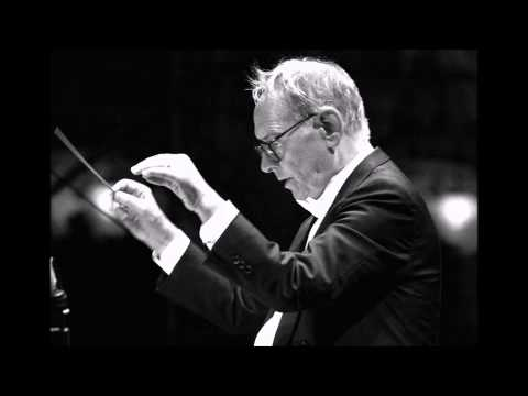 Ennio Morricone - The Funeral