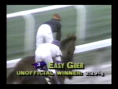 Pat Day is listed (or ranked) 4 on the list The Greatest Jockeys Ever