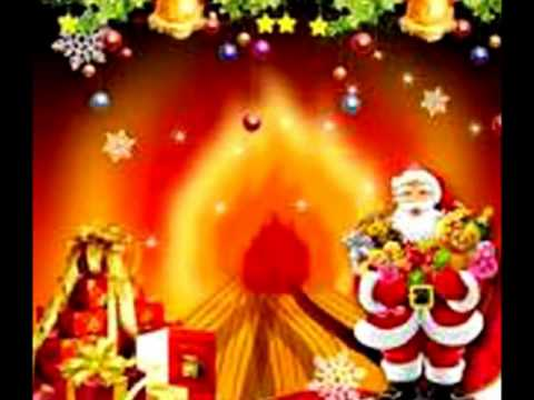 Chyeju Hpring Ai Christmas-kachin Christmas Song video
