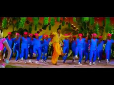 Mallu Shamna kasim / poorna Hot sexy navel telugu song