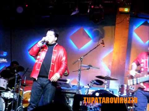 Grupo Samuray 2013 En Vivo En Ohio. video