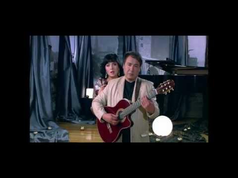 Musicola - Сен мұнынды бер маған (original version).mp4