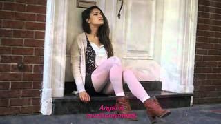download lagu Bichard Gaye Hain Jo Raaste Mein.......sad Song gratis