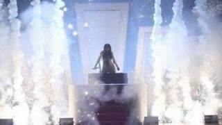 Watch Jennifer Lopez We Gotta Talk video