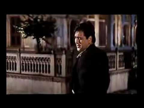 Shikwa Nahi Kisi Se Gila Nahin - Naseeb video