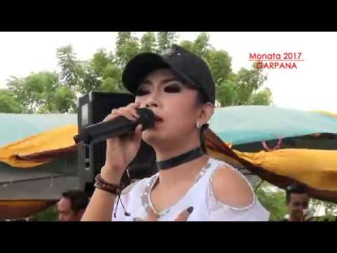 Suami Kejam - Ratna Antika - Monata Live Garpana Nguling Pasuruan 2017