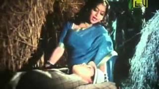 A Mon Ekta Din Nai By Shabnur & Shakil Khan Film Bolo Na Bhalobashi