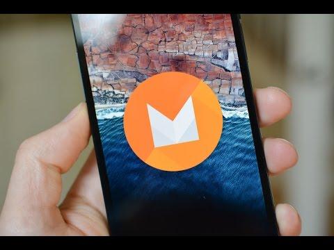 Instalar Android 6.0.1 Marshmallow Para Samsung Galaxy Mini S4 Link Actualizados 2016 #1