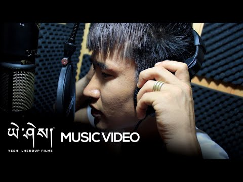Soong Dha Wai By Jamyang N Yeshi (new Bhutanese Song 2014) video