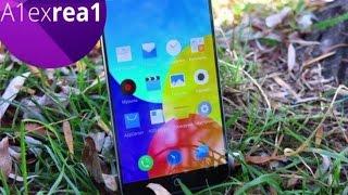 Meizu MX4 [лучший смартфон этого года] полный обзор, тестирование, мнение мнение о смартфоне и вывод