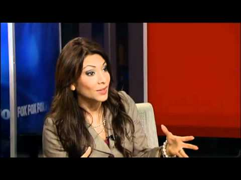 DREAM Act Failure and Teen Suicide in TX: Joaquin Luna | FOX NEWS Lili Gil