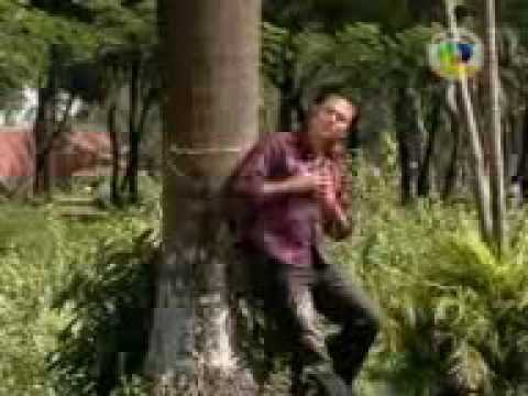 Bangla Sexi Song (1).3gp video