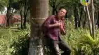 bangla sexi song (1).3gp