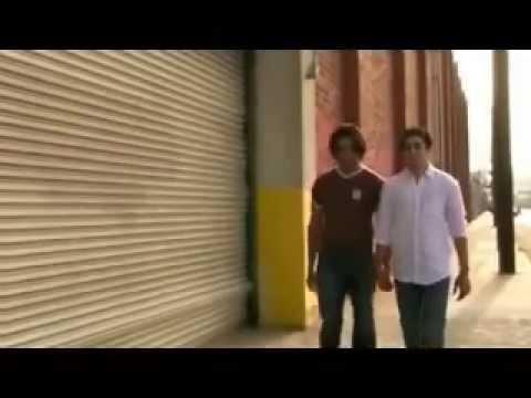 لكل مثليين العرب Soka الحلقة 2  gay Arab Soka video
