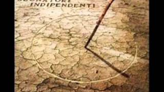 Watch CSI Linea Gotica video