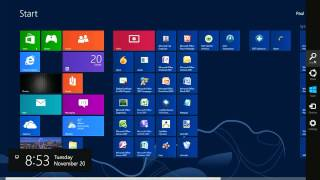 How to fix a Windows 8 Activation error