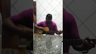 Por Um Gole a Mais - Gabriel Rodrigues(Bruno e Marrone)