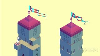 The Top 25 iPhone and iPad Games