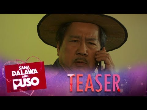 Sana Dalawa Ang Puso July 20, 2018 Teaser