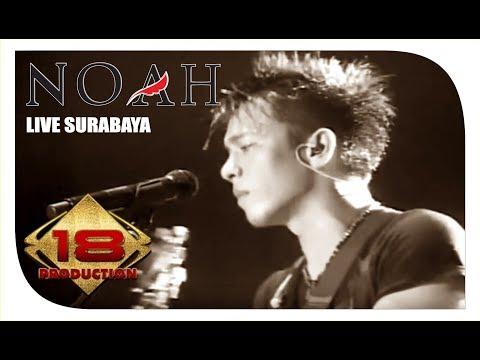 download lagu Noah - Full Konser Live Konser Surabaya gratis