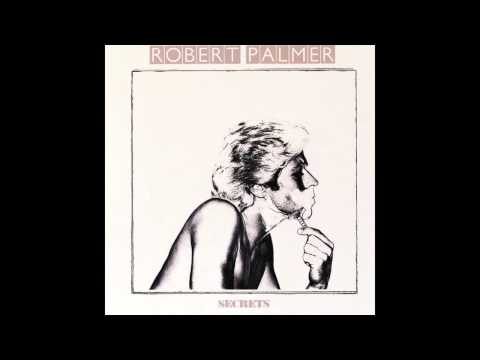 Robert Palmer - Woman You