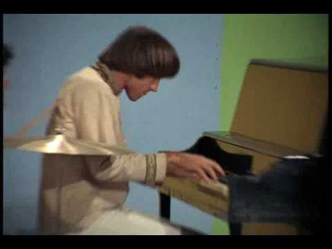 Monkees - No Time