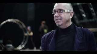 Watch Cirque Du Soleil Quidam video