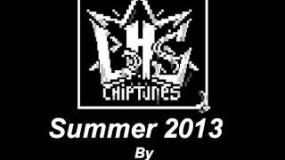 LHS - Summer 2013 (.xm version)