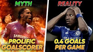 10 Football MYTHS You Believed Were True!
