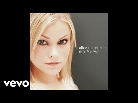 Alice Martineau - Inside Of You