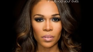 Michelle Williams - If We Had Your Eyes - New Single Teaser