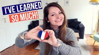 5 YEARS IN FRANCE: How Living in France Has Made My Life Better