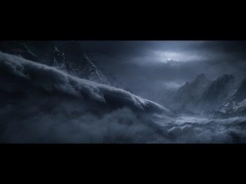 Prometheus - Bande Annonce #2 [VF]