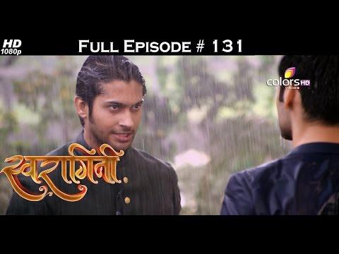 Swaragini - 31st August 2015 - स्वरागिनी - Full Episode (HD) thumbnail
