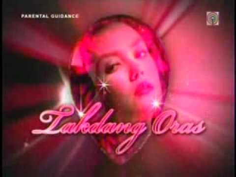 Angelica Panganiban Sexy Bathing Suit Dance Number On  Asap Xv (january 31, 2010) video