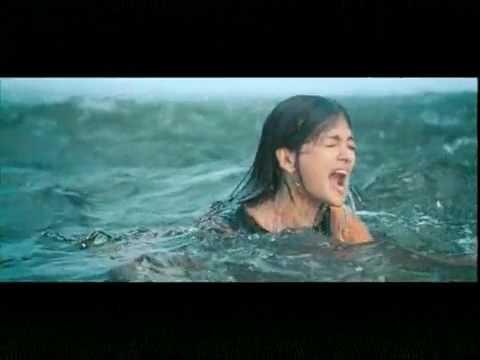 Raavan Hindi Movie