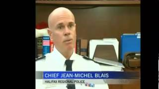 video Halifax has second highest murder rate in the country Read more: http:--atlantic.ctvnews.ca-halifax-has-second-highest-murder-rate-in-the-country-1.1065844#i...