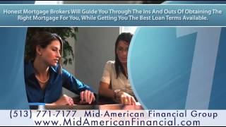 Mid-American Financial Group