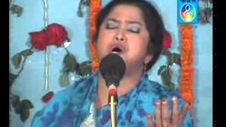 Tomar Shone Prem Kore Bangla Baul Song BY Aklima Bangladehsi Region