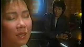 蘇芮vs夏韶聲 車站MV 1986
