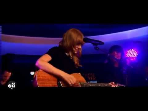 Taylor Swift - 22 (acoustic)