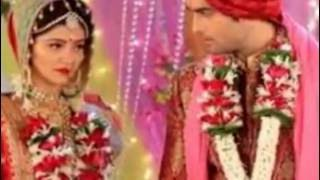 Shakti Maha Episode - 16th July 2016 - शक्ति - Full Episode (HD)
