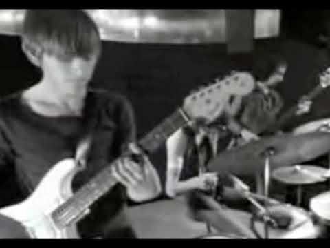 Fleetwood Mac - Jigsaw Puzzle Blues