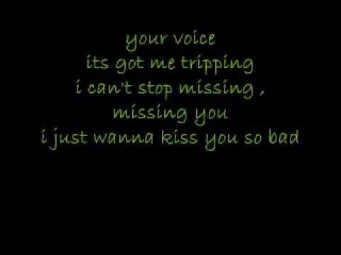 Kolohe Kai - Kiss That I Never Had (with Lyrics) video