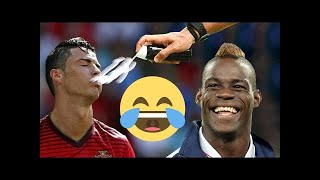 HLMusic TOP Comedy Football 2017 ● Vines, Epic Fails, Misses, Bloopers ●